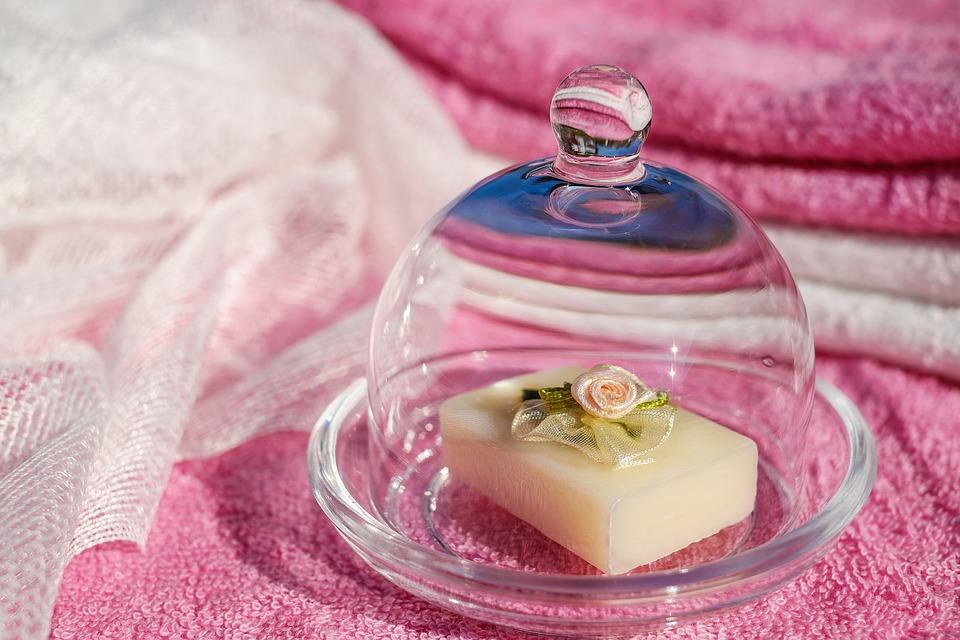 Soap 1735715 960 720